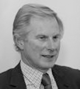 John Hawkins (FRICS)