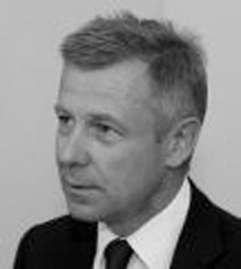 John Wilkins (MRICS)